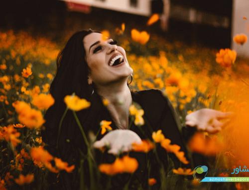 روان شناسی شادی