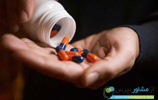 درمان و دارو
